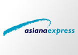 Asiana-Express