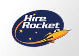 Hire-Rocket