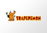 TradeDemon