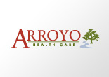 Arroyo Health Care
