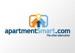 ApartmentSmart