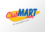 thumbhold_clubmart