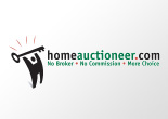 thumbhold_homeauction
