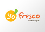 Yo Fresco / CI and Stationary