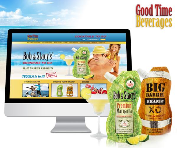 Good-Time-Beverages01