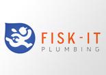 Frik-It-Plumbing