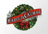 Harald-&-Kumar