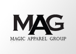 Magic-Apparel-Group