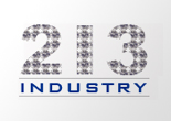 213-Industry