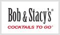Bob & Stacy