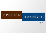 Epstein-Drangel
