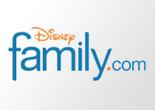Family.com