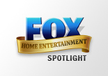 Fox-Spotlight