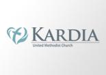 Kardia-Church