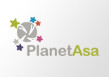 Planet-Asa