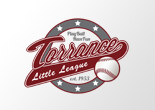 Torrance-Little-League